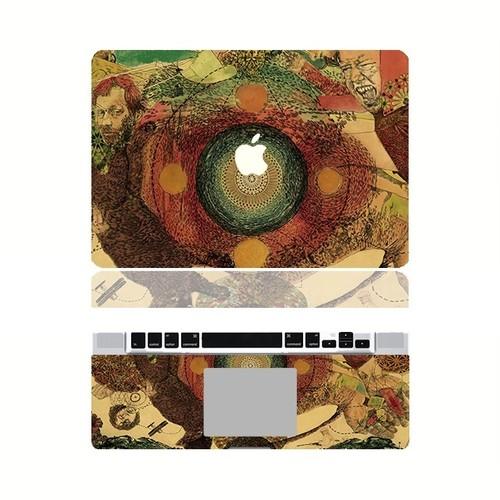 Mac Design 138