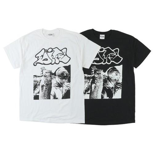 Bite / T-Shirt / Soldier