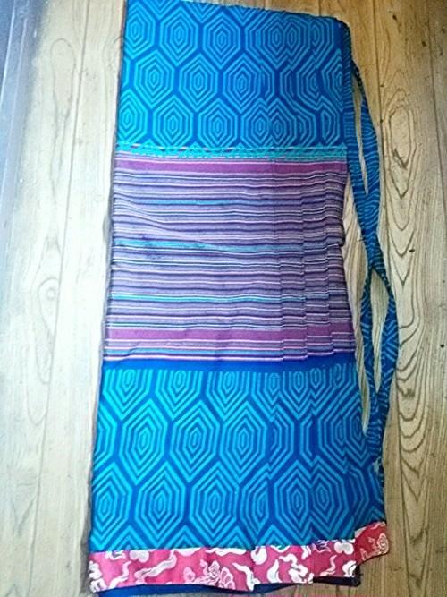 商品番号tm-02タマン族スカート(size:フリーサイズ)