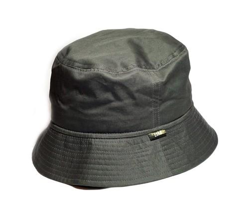"Hat ""SAU"""