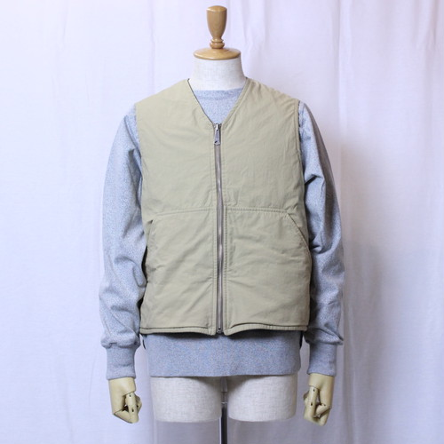 """SALE! NECESSARY or UNNECESSARY """"VEST COACH"""""""