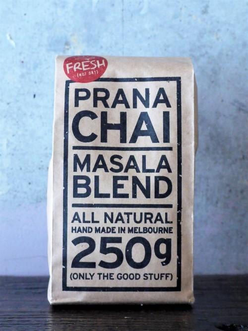 Prana Chai 250g