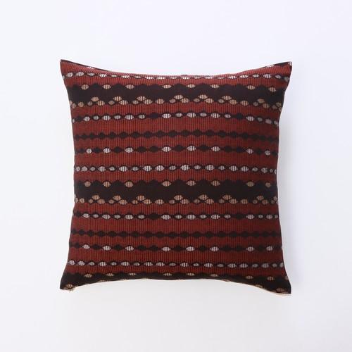 包まれるART【イカンダ】/Art Pillow