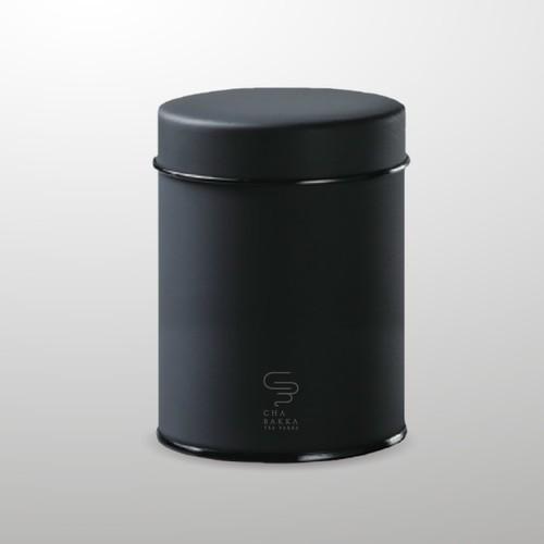 CHABAKKA canister (M)