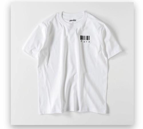parallel 2019 T-shirt
