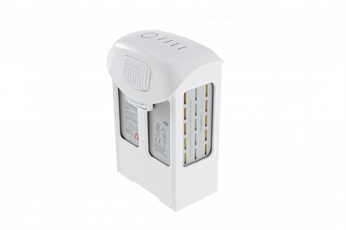 【値下げ】Phantom 4 - インテリジェントフライトバッテリー