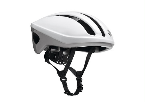 BROOKS HARRIER  ROAD HELMET