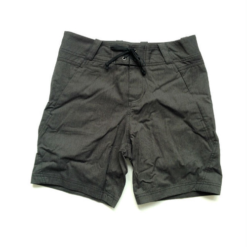 nau AQUEOUS SHORTS