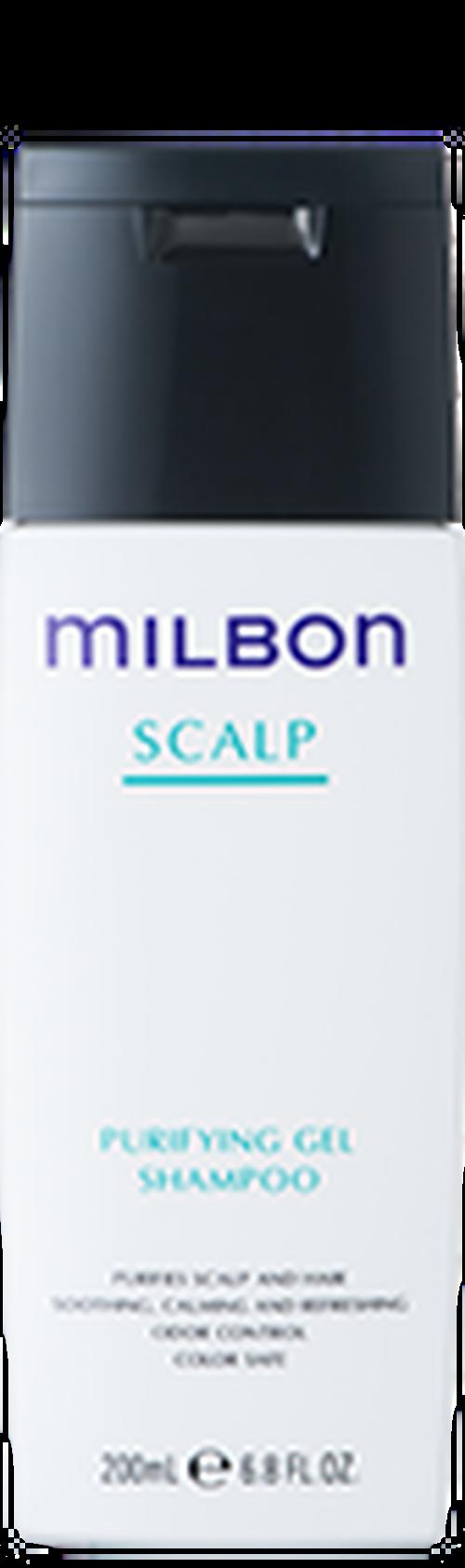 SCALP シャンプー(200ml)