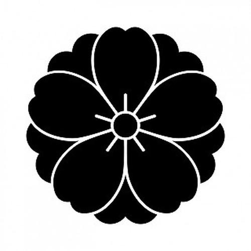 八重桜 aiデータ