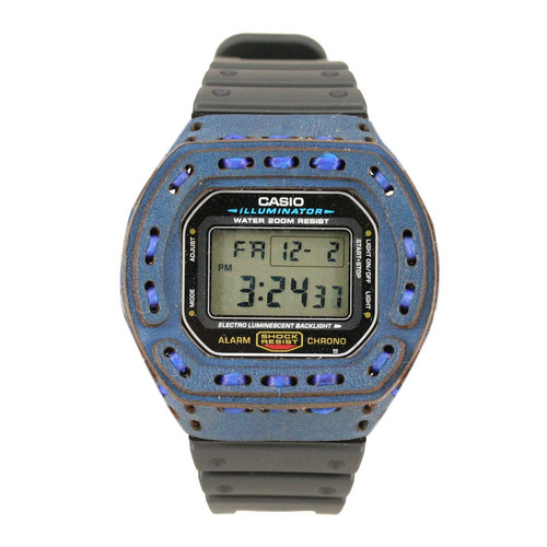 arm002-NAVY+DW-5600E-1