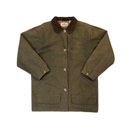 Redhead Jacket ¥9,800+tax