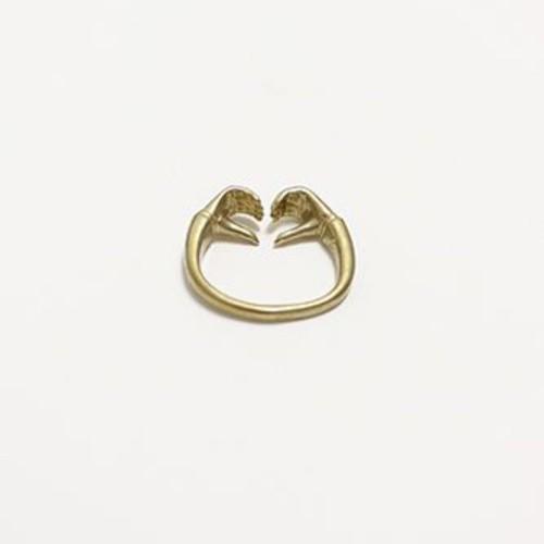 Amore Ring 【Aquvii】