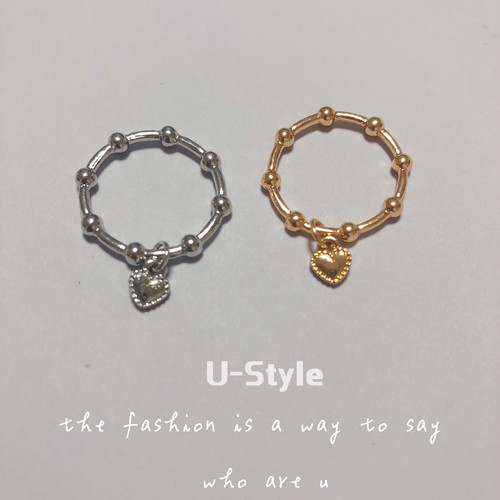 【即日発送】101.ring
