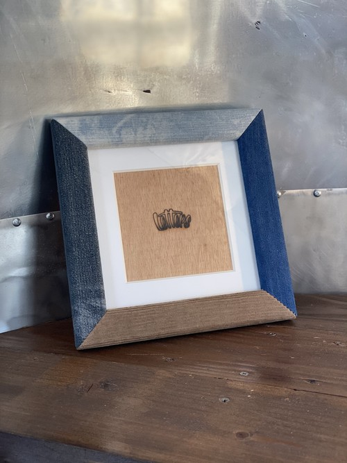 picture frame-01