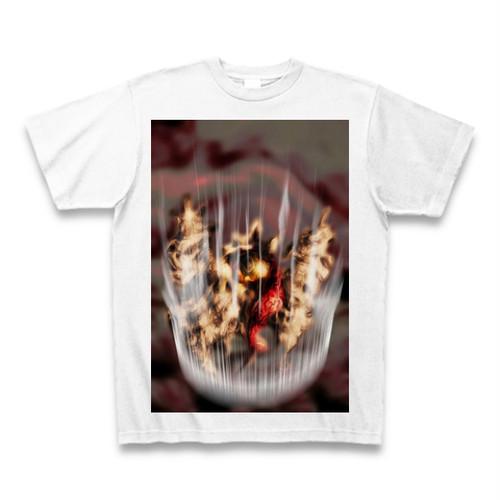 artistMJアート・Tシャツ(0159)