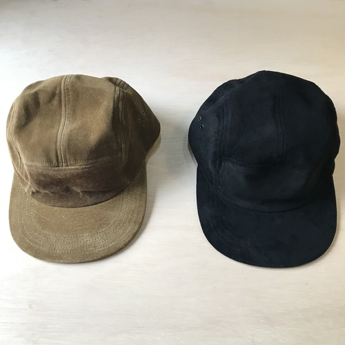 "Hender Scheme  ""water proof pig jet cap"""