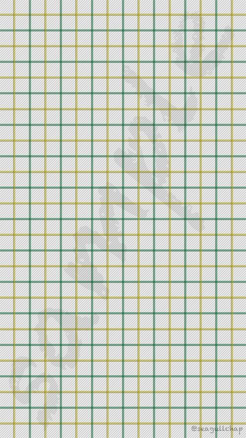 26-m-1 720 x 1280 pixel (jpg)