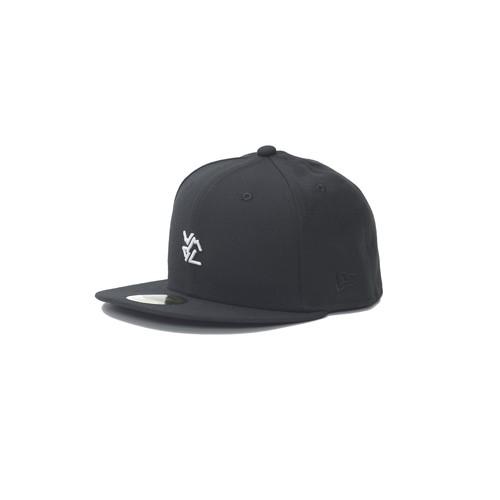 WMBC NEW ERA GORE-TEX BASEBALL CAP -BLACK