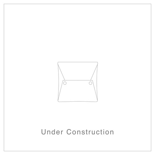 【LC03-PB 】ラクリエ式 コインケース / プエブロ