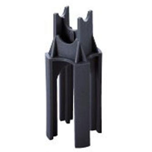 ポリタワー  プラタワー (H170-180 100個入)