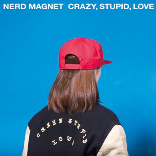 ナードマグネット / CRAZY, STUPID, LOVE