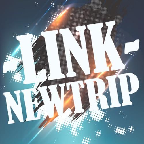 NEWTRIP / -LINK-