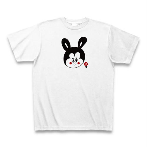 オフィス禁断オフィシャルTシャツ(黒×白)KDNT001
