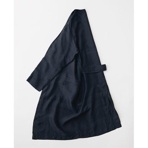 uryya  MSC-1 ( Silk coat)