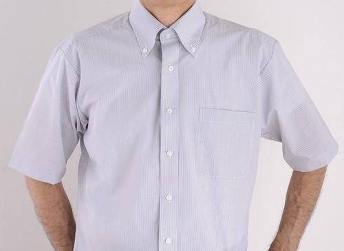 EZシャツ イージーシャツ