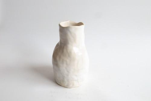 花瓶  K・H
