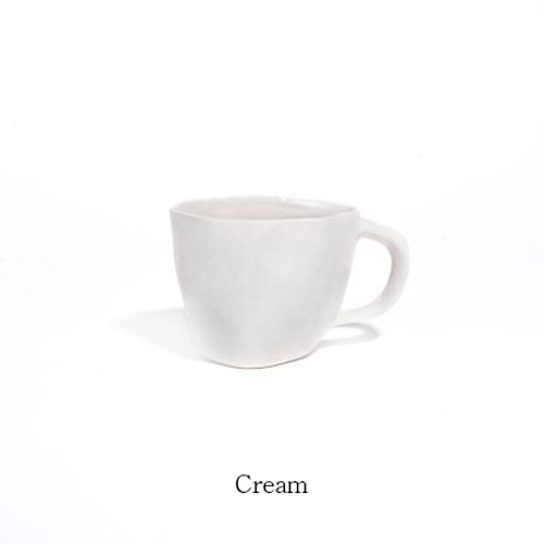 Cup with Handle S