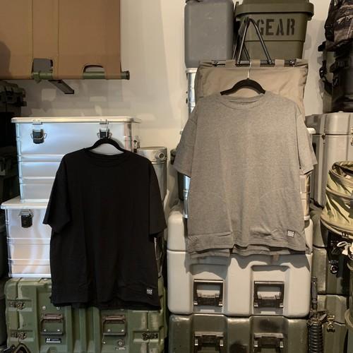 half track products pocket Tシャツ
