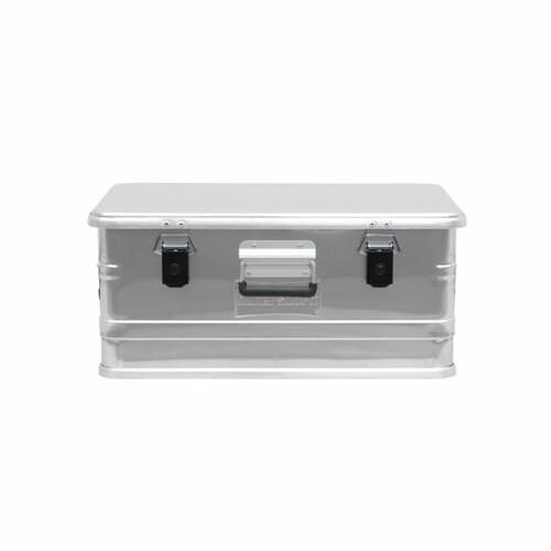 Aluminium Profi Box 47L