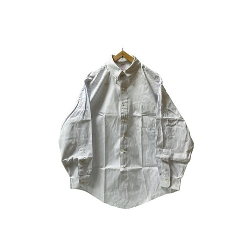 """[MINT] 90's """"BROOKS BROTHERS"""" BUTTON DOWN SHIRTS"""