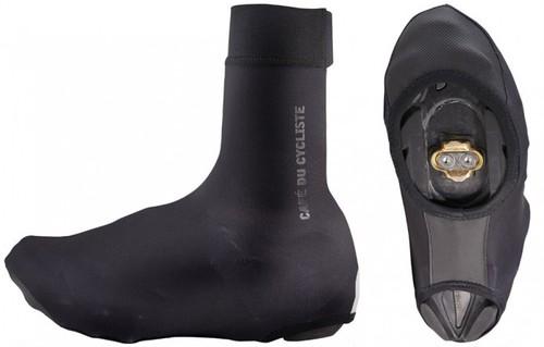 Cafe du Cycliste Rain Shoe Covers
