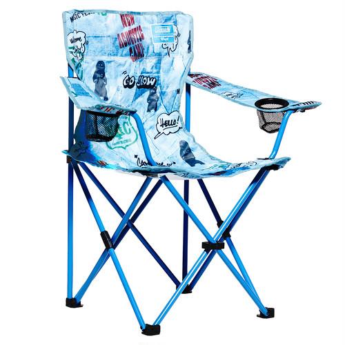 RESORT Chair (NAC)