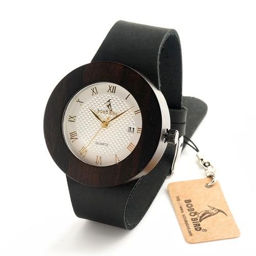 腕時計 高級 シルバー