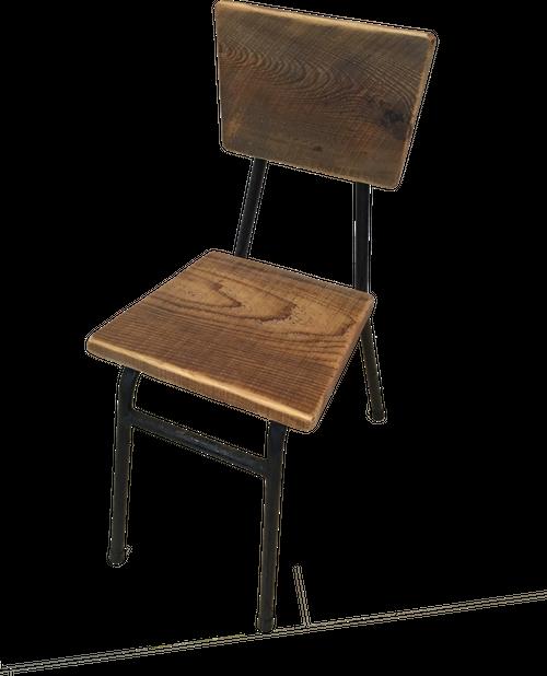 Original Chair 1