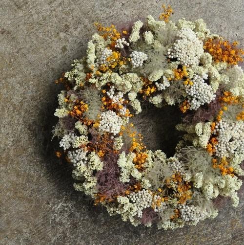 wreath no.59