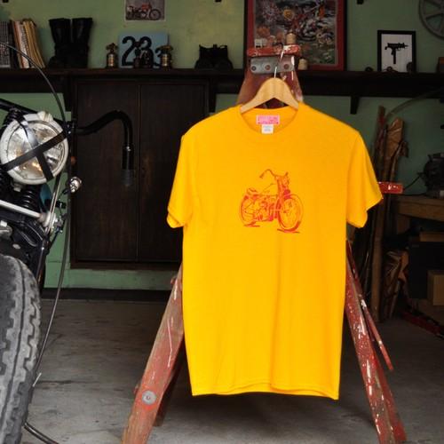 "Original T-Shirts ""WL"""
