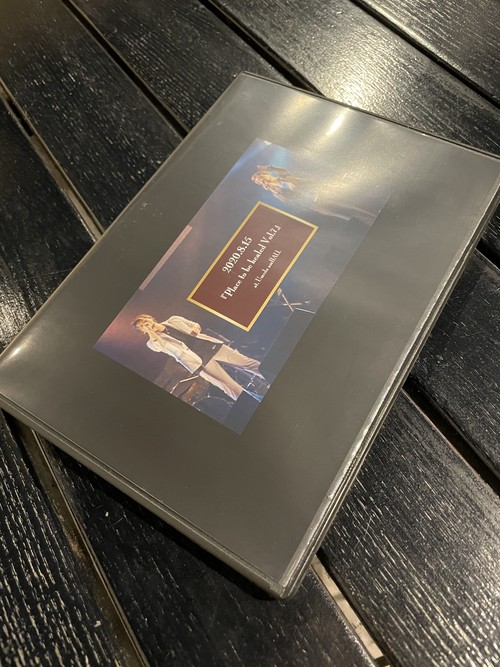 【DVD】Place to be healed Vol.7