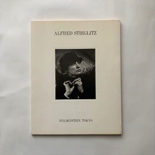 スティーグリッツとオキーフ写真展 / ウィルデンスタイン 東京