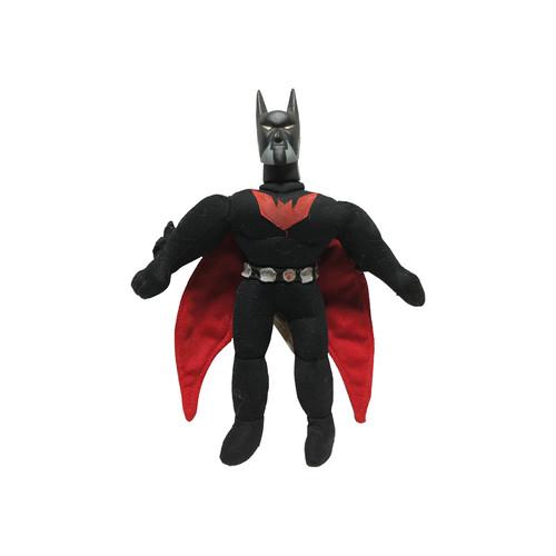 BATMAN Beyond Plush Toy