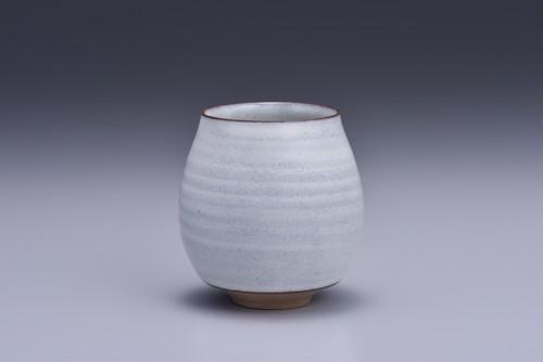 白釉 shiroyu(大)