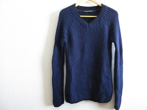 Balenciaga Women's alpaca Sweater