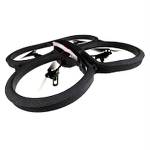 【おまけ付き】Parrot パロットPF721212 AR Drone 2.0