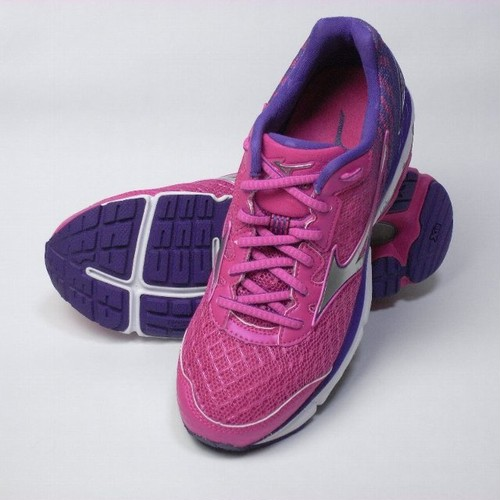 【US-2A】Womens WAVE RIDER 19(W)2A