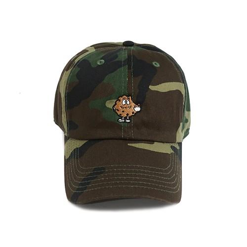 CAP(Camo)