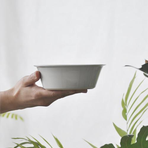 こいずみみゆきさん | リム付小鉢